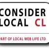 Consider Local
