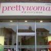 prettywoman & everyman