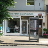 Epping Chinese Herbs and Acupuncture