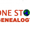 One Stop Genealogy