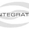 Integrations (I.T Solutions)