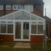 Home Glazing Repair Service Ltd