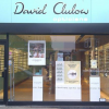 David Clulow Opticians