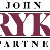 John Pryke & Partners