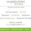 Angle Builders Limited