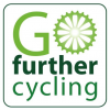 Go Further Cycling