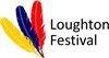 Loughton Festival