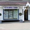 Edward Taub & Company