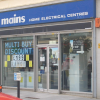 Mains Home Electrical Centres