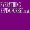 Everything Epping Forest community website