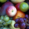 ABBEY FRUITS