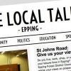 The Local Talk – Epping Forest