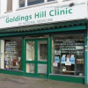 Goldings Hill Clinic