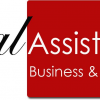 Virtual Assistant Now