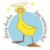 Dizzy Ducks Day Nurseries
