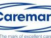 Caremark (Harlow Redbridge & Epping)