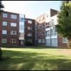 Your Home Property Management Ltd