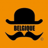 Belgique Loughton