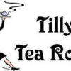 Tilly's Tea Rooms