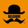Belgique Theydon Bois