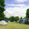 Lee Valley Campsite, Sewardstone