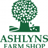 Ashlyns Farmshop