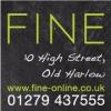 Fine Wines & Spirits Ltd
