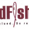BreadFisher Ltd
