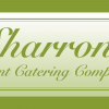 Sharrons Event Catering Company Ltd