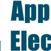 Approved Electrics