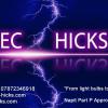 Elec-Hicks