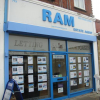 RAM Estate Agent