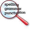 ACB Proofreading