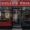 Nubelle's Unisex Hair & Beauty Salon