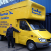 Goldstar Removals
