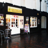 Sun Street Cafe