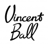 Vincent Ball Graphic Designer/ Artist/Digital Illustrator