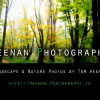 Heenan Photography