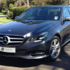 Theydon &amp; Loughton Executive Cars