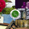 Chigwell Tours