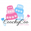 Coochy Coo Nappy Cakes