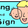 Sing and Sign Baby Signing Classes