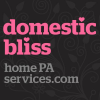 Domestic Bliss Home PA Services
