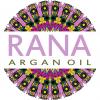 Rana Argan Oil