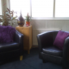 Harmony Counselling Waltham Abbeys Counselling Service