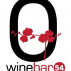 Orchid 54 – Wine Bar