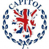 Capitol Cleaning Supplies Ltd