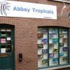 Abbey Tropicals