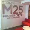 M25 Business Centre