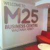 M25 Business Centre